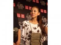 Girls Award JAPAN 2011 SPRING/SUMMER制作記者発表会