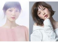 【Viewm 1 day (ビュームワンデー) 】年間広告契約(イメージキャラクター)
