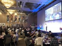 戦国IXA 8周年記念 同盟の陣
