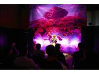ファントム オブ キル 4周年ファンミーティング