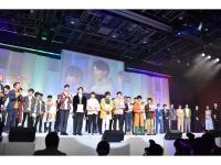 The 31st JUNON SUPERBOY CONTEST