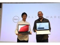DELL/ALIENWARE 新製品発表会