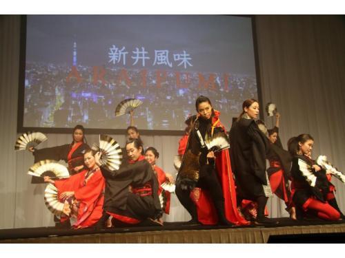 戦国IXA 9周年記念 同盟の陣