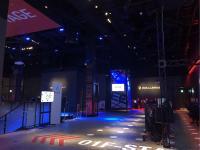 日本最大のゲーム / eスポーツ体験施設「REDEE」